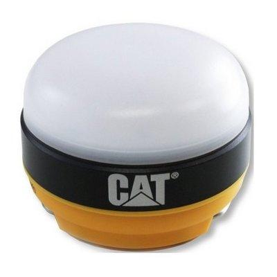 Latarka CAT CT6520 Electro e965781