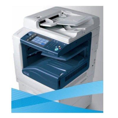 Urządzenie XEROX WC 5300V S Electro e894987