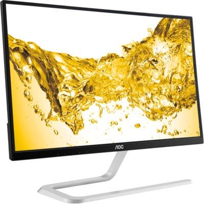 Monitor AOC I2281FWH Electro 879808