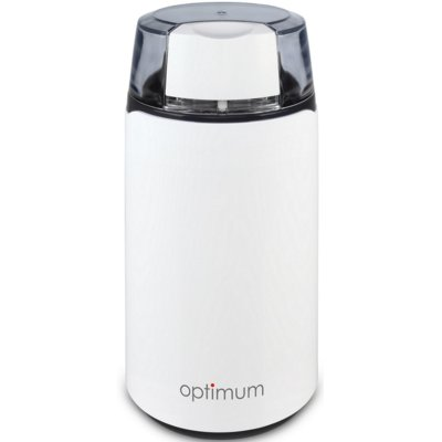 Młynek do kawy OPTIMUM RK-0147 Electro 247872