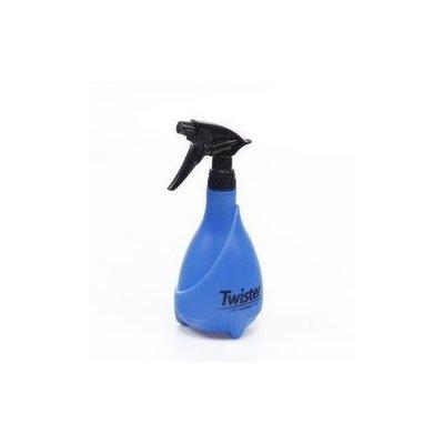Opryskiwacz ręczny KWAZAR Twister Mini 1L Niebieski Electro 354731