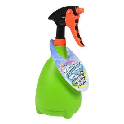Opryskiwacz ręczny KWAZAR Twister Mini 1L Zielony Electro 904076