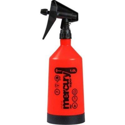 Opryskiwacz ręczny KWAZAR Merkury Super 360 1L Electro 336465