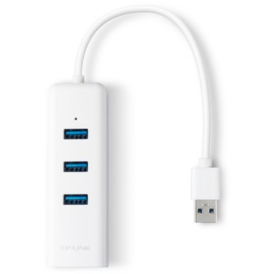 Karta sieciowa TP-LINK UE330 Electro 879622