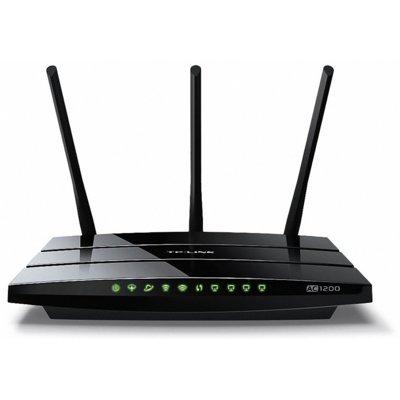 Router TP-LINK Archer VR400 Electro 879633