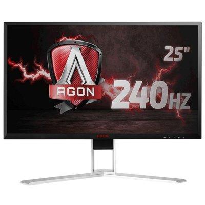 Monitor AOC Agon AG251FZ Electro 879839
