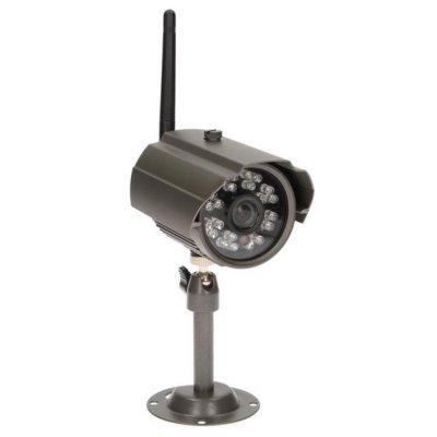 Kamera monitorująca ORNO MT-JE-1801KC