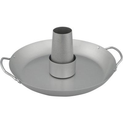 Stojak do pieczenia drobiu CAMPINGAZ Culinary Modular Electro 297168