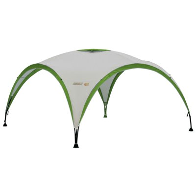Wiata namiotowa COLEMAN Event Shelter Pro Electro 306893