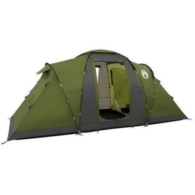 Namiot COLEMAN Bering 4 Electro 304392
