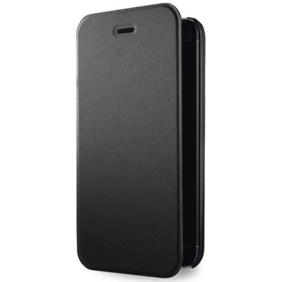 Etui AZURI Ultrathin do Samsung Galaxy S7 Czarny Electro 362371