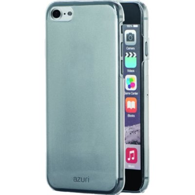 Etui AZURI AZCOVIPH7-TRA do Apple iPhone 7/8/SE 2020 Electro 305837