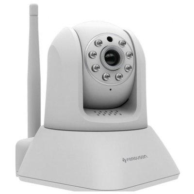 Kamera monitorująca FERGUSON EYE 200 Electro 322766