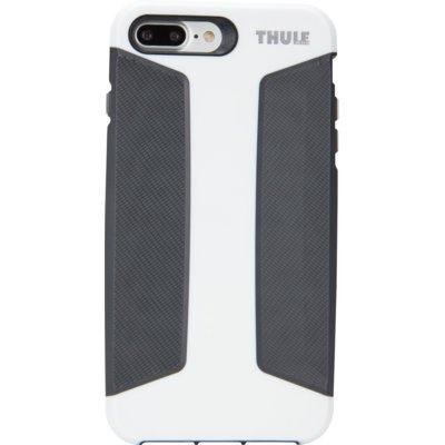 Etui THULE Atmos X4 do iPhone 7 Plus Biało-szary Electro 292548