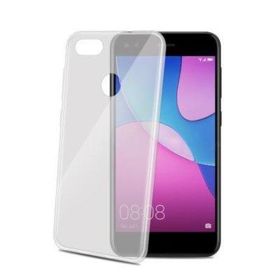 Etui CELLY GELSKIN681 do Huawei P9 Lite Mini Electro 878569