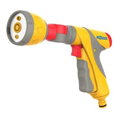 Pistolet zraszający HOZELOCK 2695 Ultra Twist Electro e941710