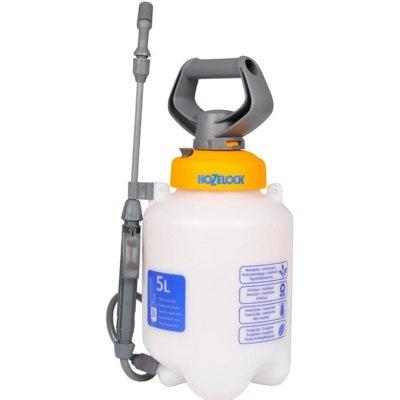 Opryskiwacz ciśnieniowy HOZELOCK Standard 5L Electro 311581