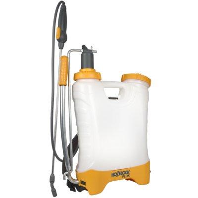Opryskiwacz ciśnieniowy HOZELOCK Plus 12L Electro 376793