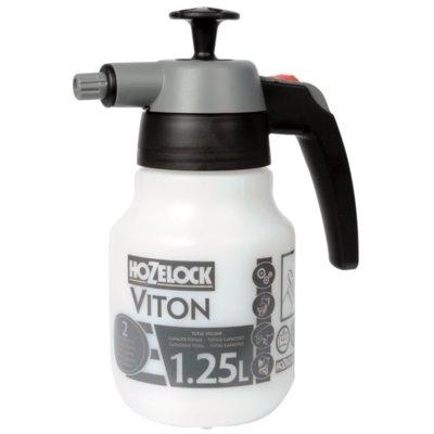 Opryskiwacz ciśnieniowy HOZELOCK 5102 Viton 1.25L Electro 326664