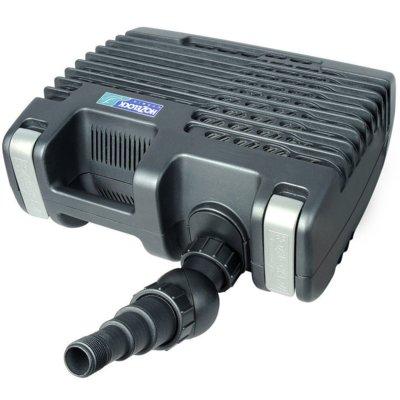 Pompa HOZELOCK AquaForce 2500 Electro 359468