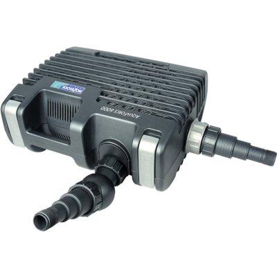 Pompa HOZELOCK AquaForce 6000 Electro 360053