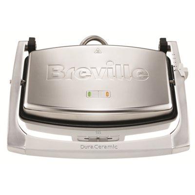 Opiekacz BREVILLE DuraCeramic VST071X Electro 313662
