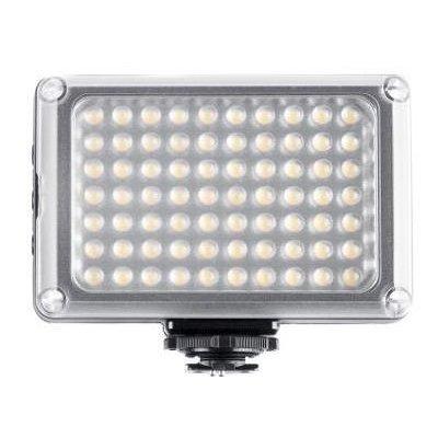 Lampa LED YONGNUO YN0906 II (5500K) Electro 316537