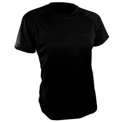 Koszulka VIZARI 588457 Jogging (rozmiar M) Electro 513326