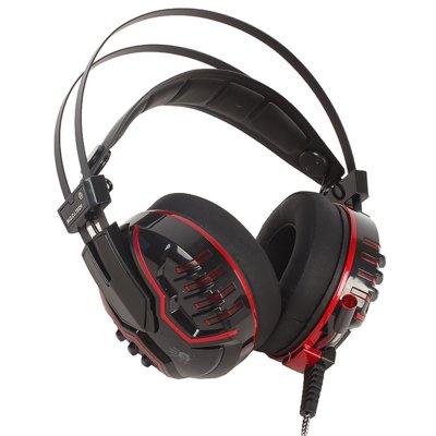 Słuchawki A4TECH Bloody M615 Czarny Electro 884286