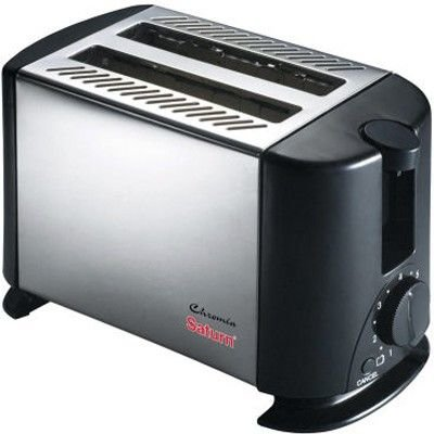 Toster SATURN ST-EC7023 Electro e890664