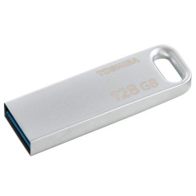 Pamięć TOSHIBA TransMemory U363 128GB Electro 880139