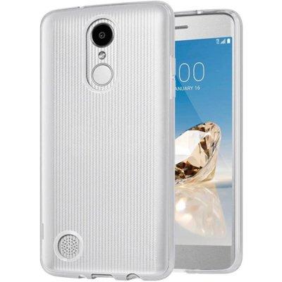 Etui QULT Back Case Clear do LG G5 Luxury Electro 875156