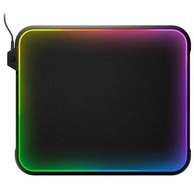 Podkładka STEELSERIES QCK Prism Electro 346909