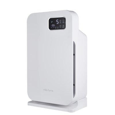 Oczyszczacz MILLA HOME AP302W Electro 875182