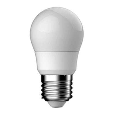 Żarówka LED GE E27 250LM 3.5W Electro 363606