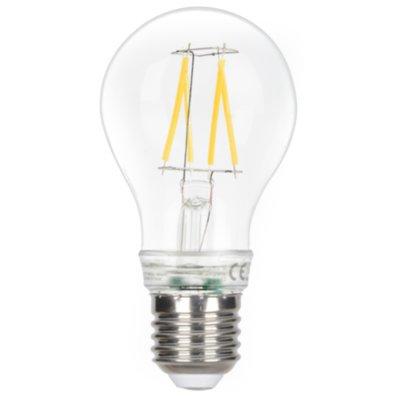 Żarówka LED GE E27 2700K 420LM 4W Electro e1055020