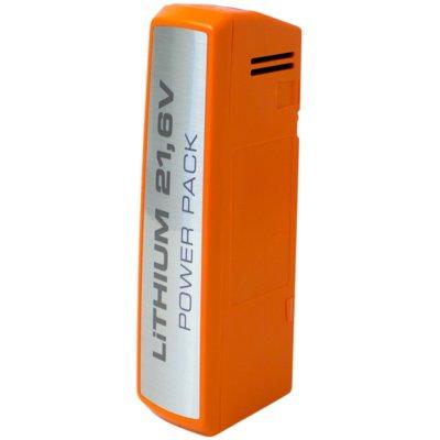 Bateria do odkurzacza ELECTROLUX ZE036 Electro 873781