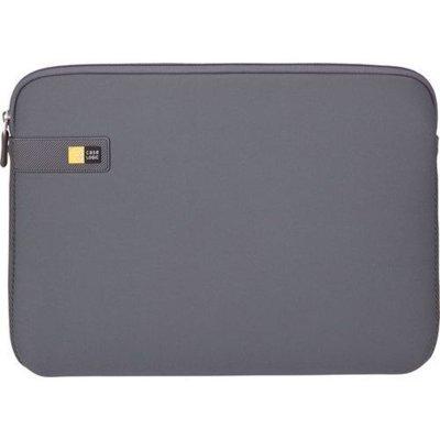 Etui na laptopa CASE LOGIC ELAPS113GR 13.3 cali Grafitowy Electro 879189