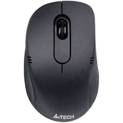 Mysz A4TECH V-Track G3-630N Czarny Electro 882707