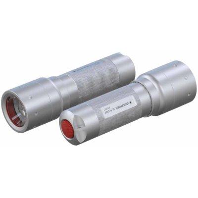 Latarka LEDLENSER SL-Pro220 Electro 337526