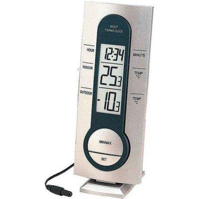 STACJA POGODOWA TECHNOLINE WS 7033 Electro 876350