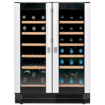 Chłodziarka do wina VESTFROST W38 Electro 348133