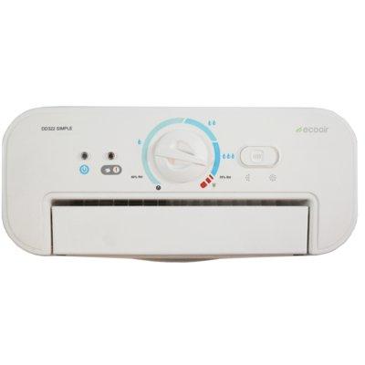 Osuszacz ECOAIR DD3 Simple Electro 590002
