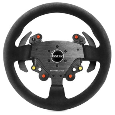 Kontroler THRUSTMASTER Sparco R383 Add-On (PC/PS3/PS4/XBOX ONE) Electro 334806