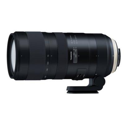 Obiektyw TAMRON 70-200 mm F/2.8 Di VC USD G2 Nikon Electro 881401