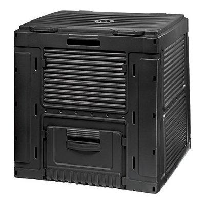 Kompostownik KETER E-Composter 470L Electro 349513