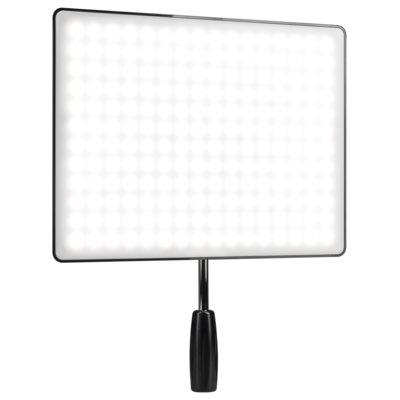 Lampa LED YONGNUO YN600 Air WB Electro 333282