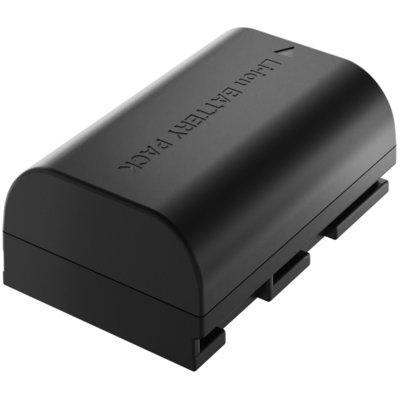 Akumulator NEWELL 2200 mAh do Canon LP-E6N Electro 336378