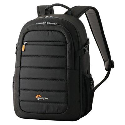 Plecak LOWEPRO LP36892 Tahoe BP 150 Czarny Electro 879932