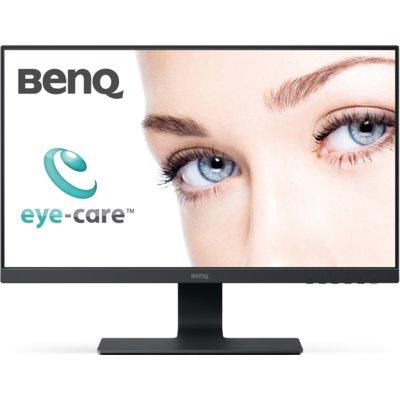 Monitor BenQ GL2580H (GL2580H) Electro 879399
